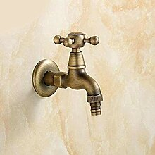 Penshuiwa Wasserhahn Wasserhahn Wasserhahn Antik