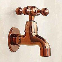 Penshuiwa Wasserhahn Wasserhahn Wasserhahn