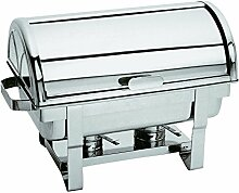 Pentole Agnelli coix3177rs35Linie Buffet Chafing