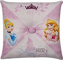 Pentone 15273 Pillow Princess: 36 x 36 cm