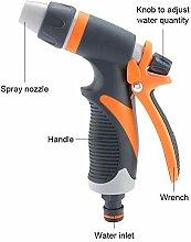PENVEAT Multifunktions-Spray Auto Waschen