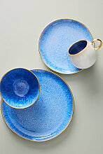 Perasima Becher - Blue