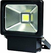 Perel LED-strahler für den außenbereich - 20 W,