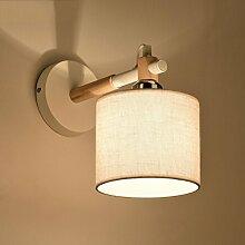 & Perfect & - LED moderne Wandleuchte Wohnzimmer