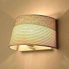 & Perfect & - skandinavischen Lampe Schlafzimmer