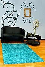 Perfect Buy Ltd Luxus Teppich für Wohnzimmer,