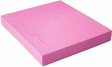 perfecthome Foam Balanced Pad, Taillentraining