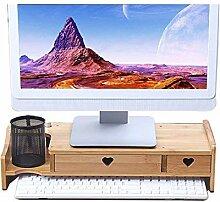 Perfekte Wohnmöbel Organisieren Sie