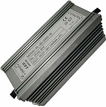 perfk 80Watt 2400mA Konstantstrom-Netzteil LED
