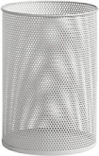 Perforated Papierkorb