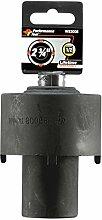 Performance Tool W1270Ford/GM 4Radantrieb Kontermutter Werkzeug, W83008