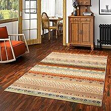 Pergamon Designer Teppich Sevilla Klassik Gabbeh