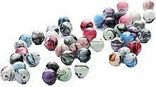 Perlen aus Kunstharz, 8 mm, 10 mm, 12 mm,