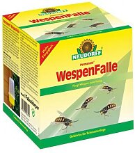 Permanent® WespenFalle