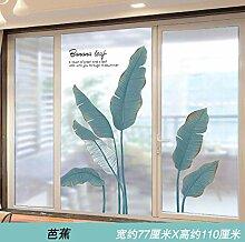 Persönlichkeit kreative Balkon Dekoration