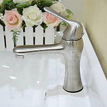 Personalisierte Badezimmer Eitelkeit, Waschbecken,