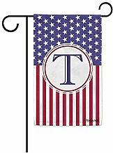 Personalisierte Flaggen,Us Flagge Dekorative
