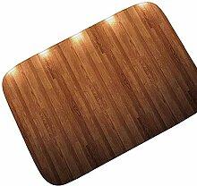 Personalisierte Fussmatte Fußmatte Fußmatten