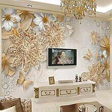 Personalisierte Wandbild Tapete Für Schlafzimmer
