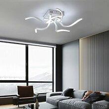 Perspections Deckenleuchte LED Deckenlampe