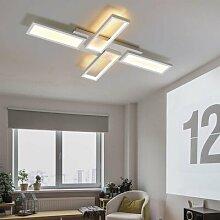 Perspections Deckenleuchte LED Wohnzimmerlampe