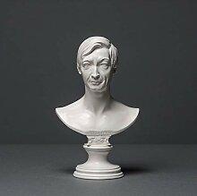 Peter Joseph Lenné Skulptur aus hochwertigem