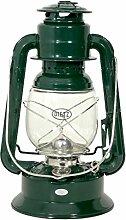 Petroleumlampe original DIETZ Sturmlaterne WIZARD,