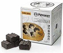 Petromax Cabix-Plus Briketts für Dutch Oven und