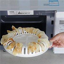 Petsdelite® 1 Stck DIY Mikrowelle Gebackene
