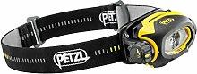 Petzl Stirnlampe Pixa 2-(Headband Flashlight