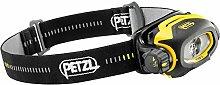 Petzl Stirnlampe Pixa 2–(Headband Flashlight