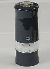 Peugeot 32319 Elektrische Salzmühle Zeli, 14 cm