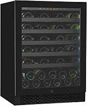 Pevino Weinkühlschränke für 46 Flaschen  