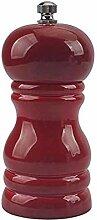 pfeffermühle holz Keramikmahlwerk, Auch als