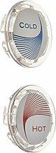 Pfister 9417830Heiß/Kalt Button G135Küche