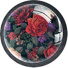 Pflanzen Blumen, Moderner Minimalistischer