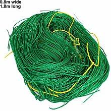 Pflanzennetz/Gemüse Netz - Rankhilfen Für