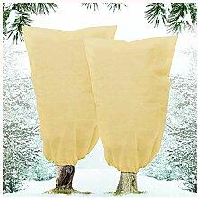 Pflanzenschutz, Frostschutz für den Winter, 119,9