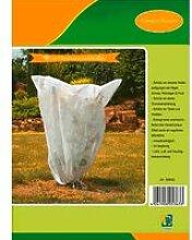 Pflanzenschutz-Hauben 3 St. à 100x150 cm