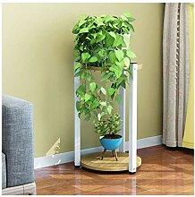 Pflanzenständer, einfaches und modernes