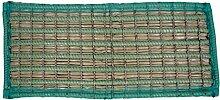 Pflanzinsel Teich rechteckig, schwimmend, 125cm x