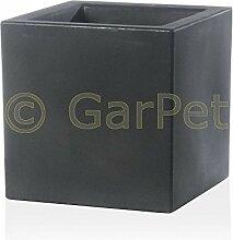 pflanzk bel kunststoff gro g nstig online kaufen lionshome. Black Bedroom Furniture Sets. Home Design Ideas