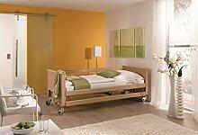 Pflegebett Arminia III von Burgmeier