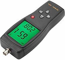 PH Meter, Ph Meter für Wasser, Digitaler PH Meter