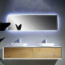 Pharao24 Design Badezimmer Set mit