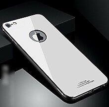 PHEZEN iPhone 6S Plus/6Plus Schutzhülle, Farbe