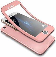 PHEZEN iPhone 6S Schutzhülle, iPhone 6Fall,