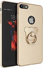 phezen iPhone 6S Schutzhülle, iPhone 6Fall, PC