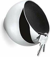 Philippi Design Garderobenkugel Sphere - 123150 -