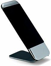 Philippi Grip Handyhalter